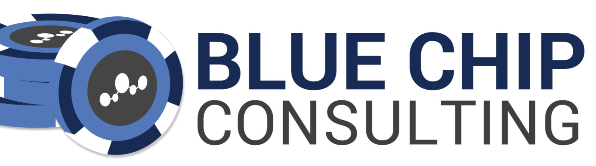 BlueChip Consulting